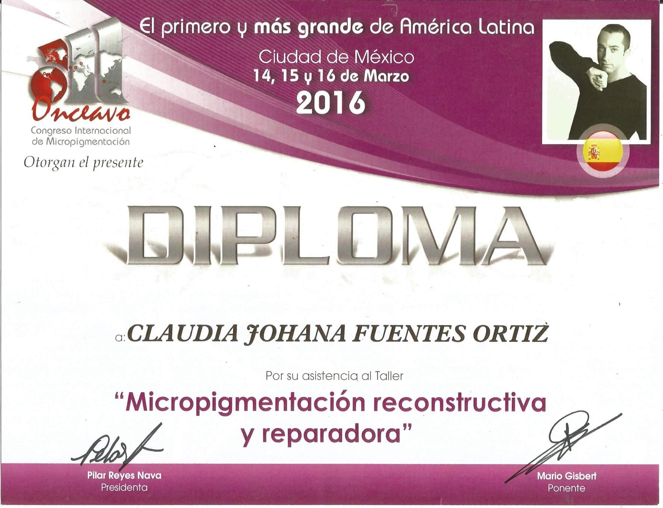 Certificado (12)