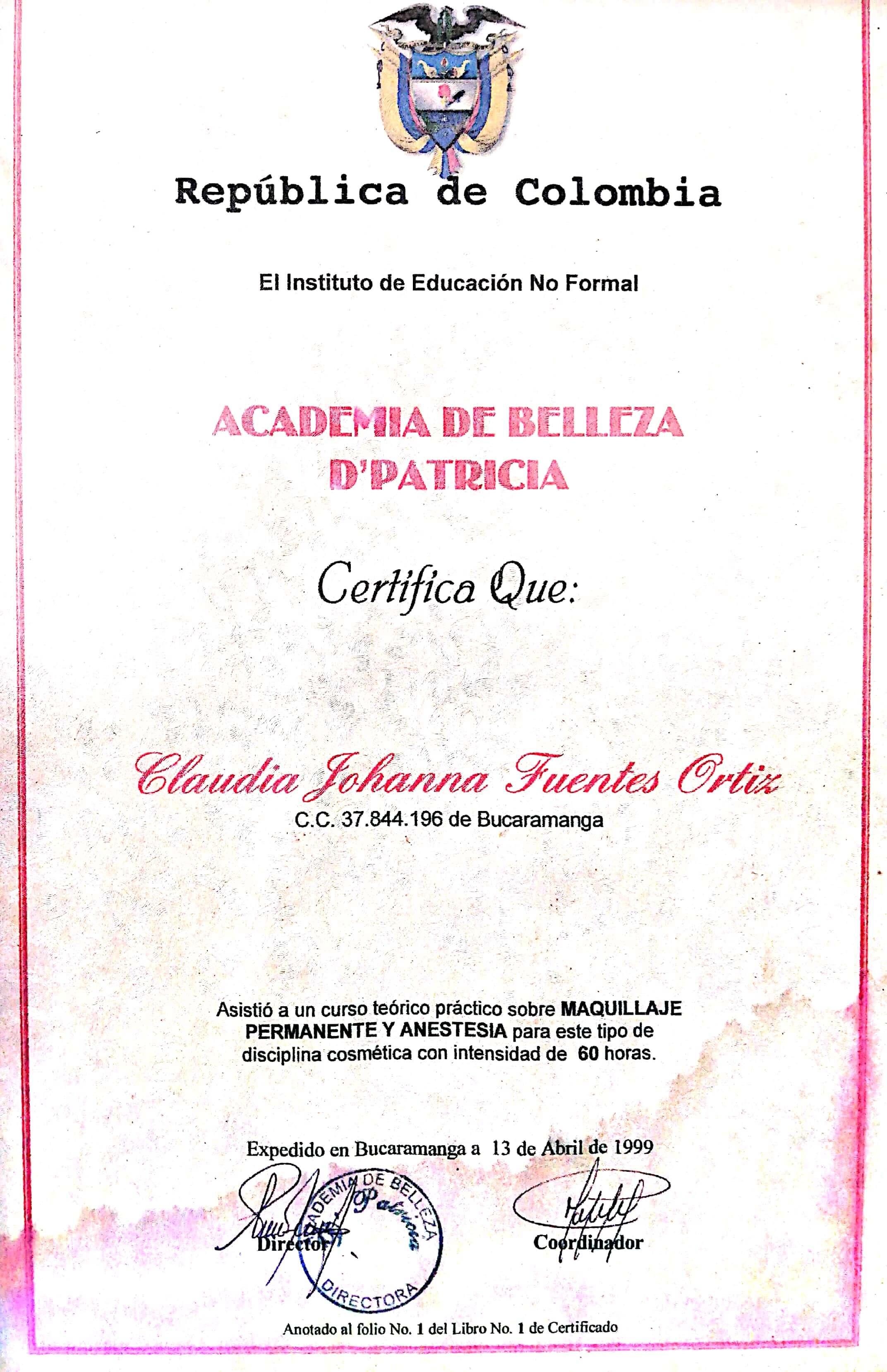 Certificado (13)
