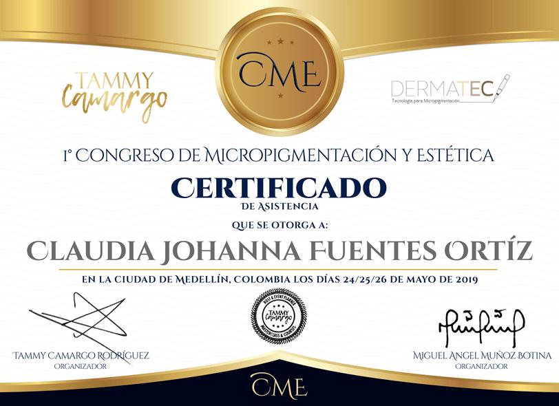 Certificado (14)