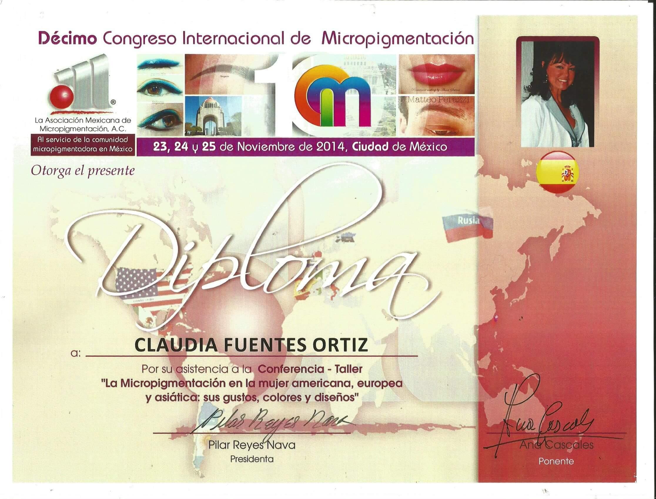 Certificado (15)