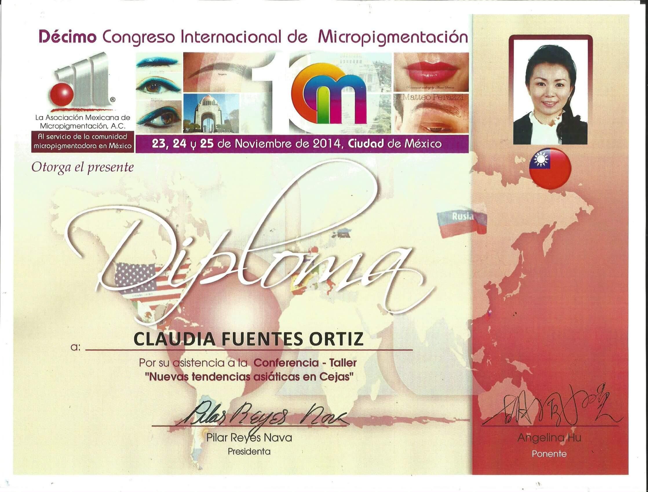 Certificado (19)