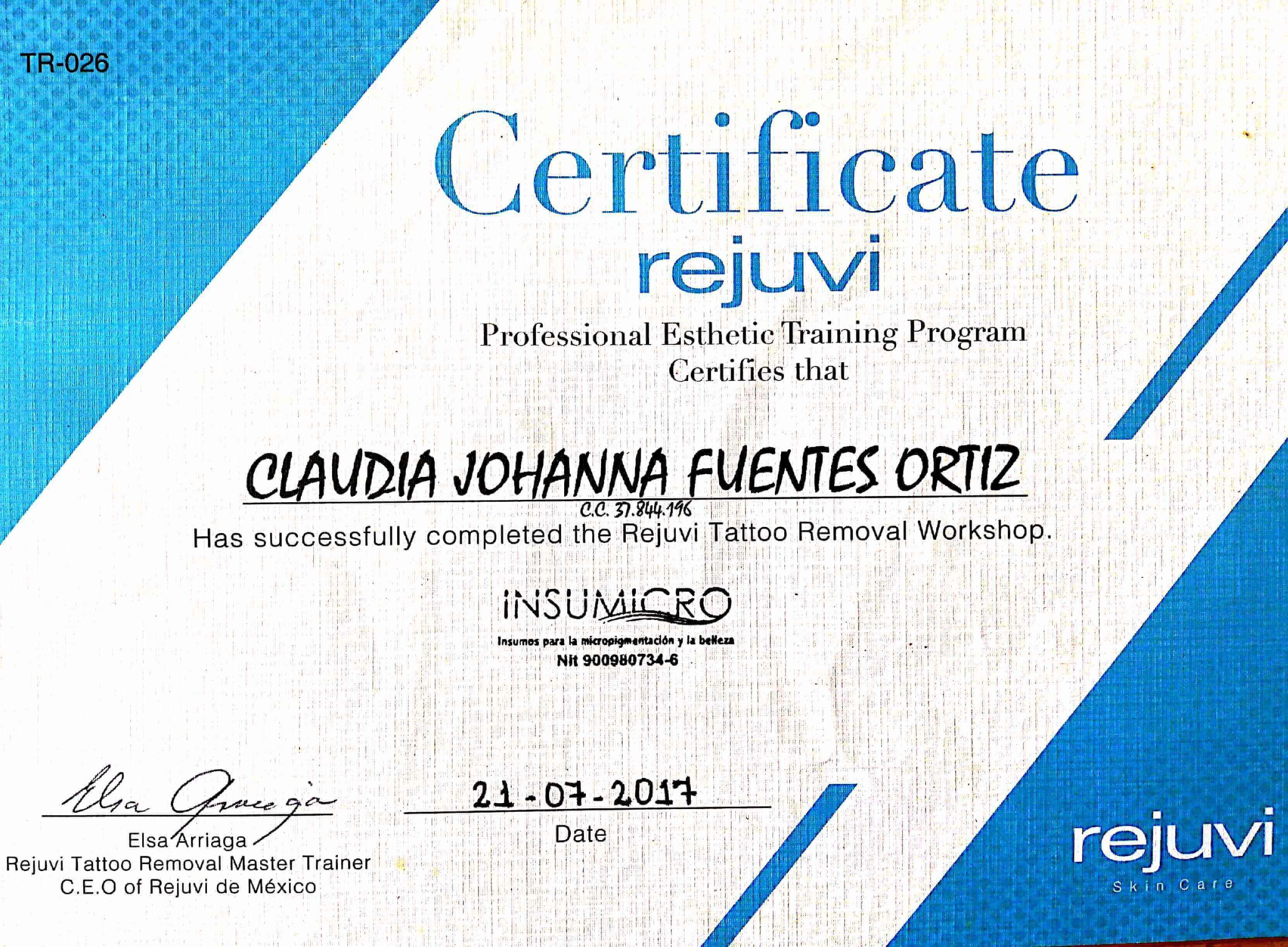 Certificado (21)