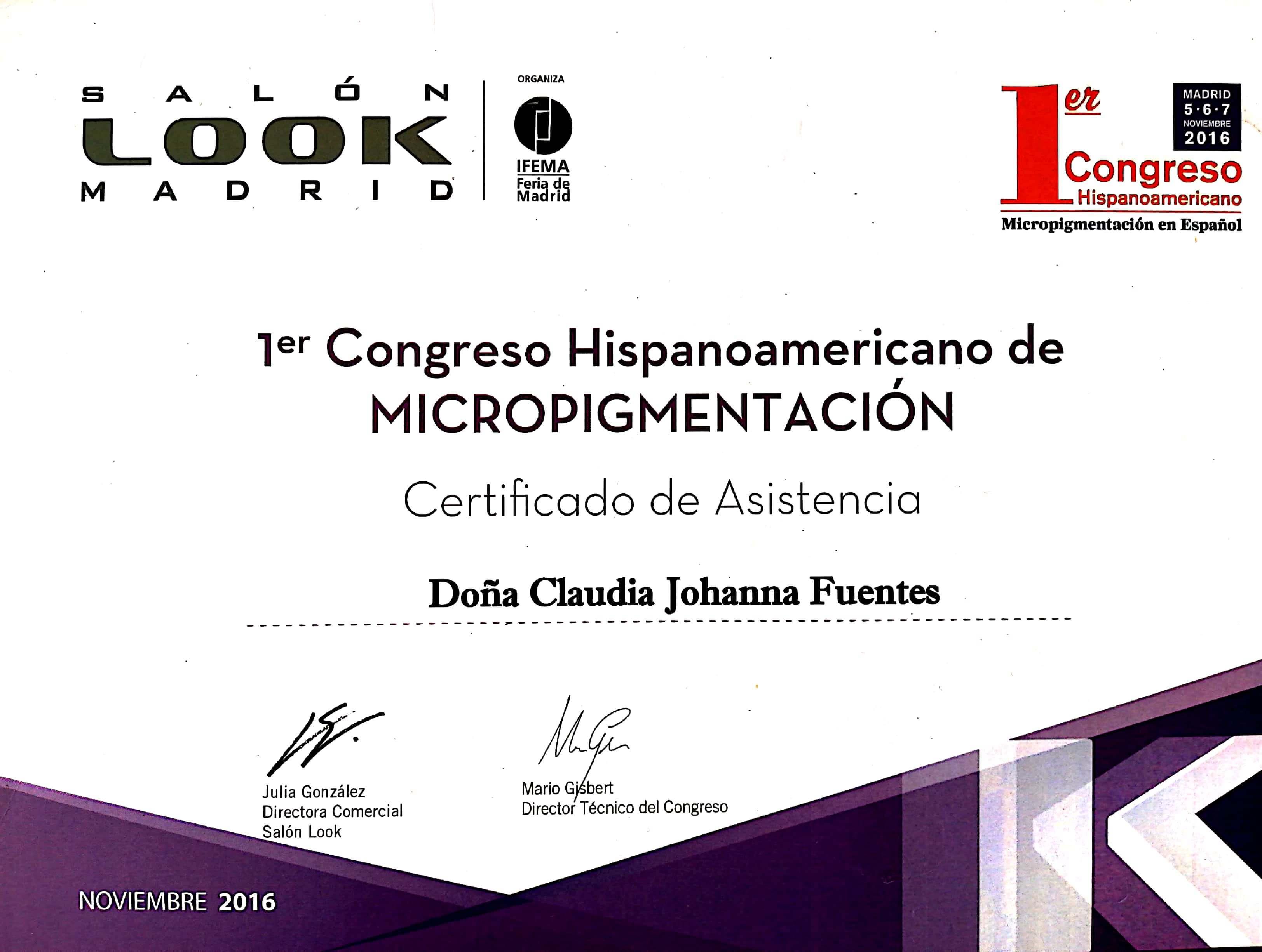 Certificado (22)