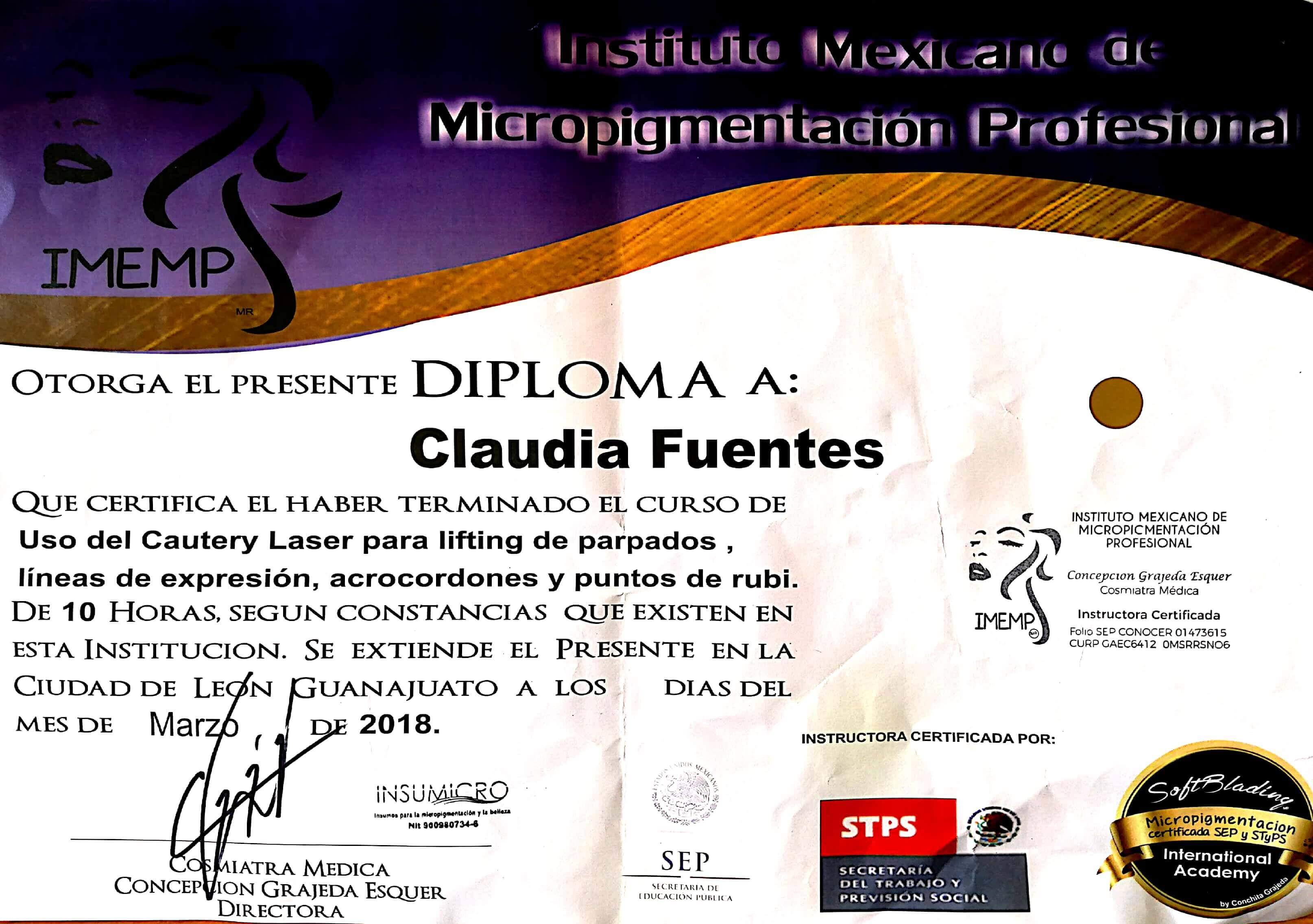 Certificado (23)