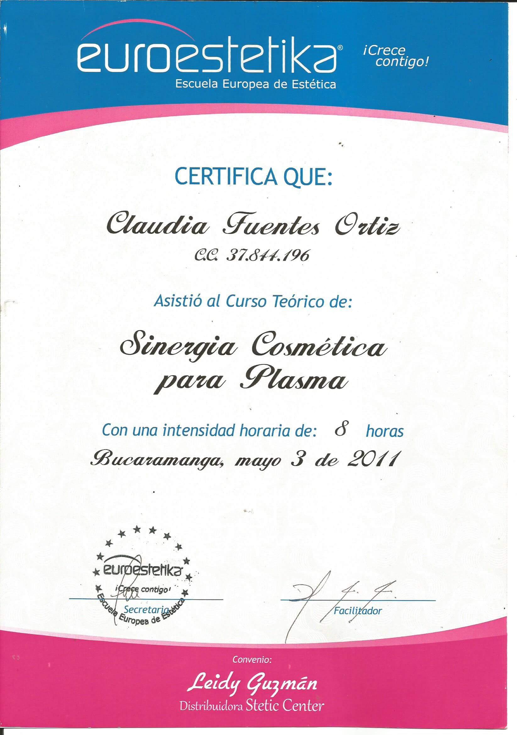 Certificado (6)